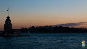 Estambul Turquia Asia