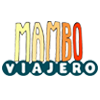 Mambo Viajero